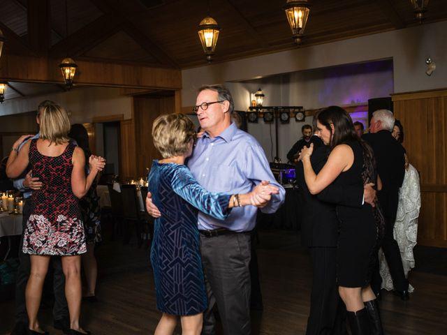Dan and Michele's wedding in Kelowna, British Columbia 171