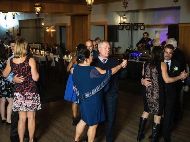 Dan and Michele's wedding in Kelowna, British Columbia 172