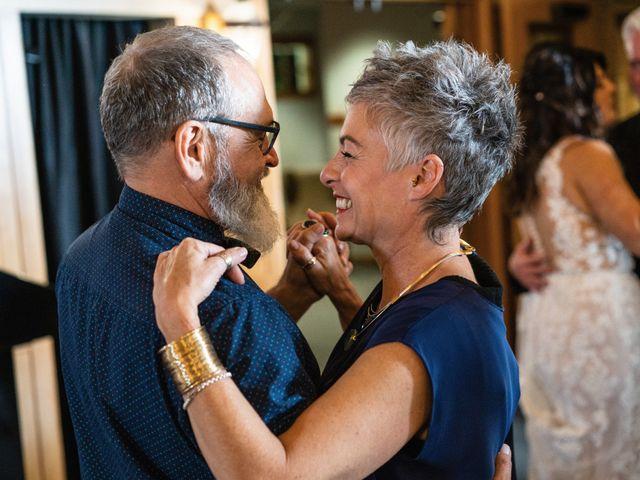 Dan and Michele's wedding in Kelowna, British Columbia 173