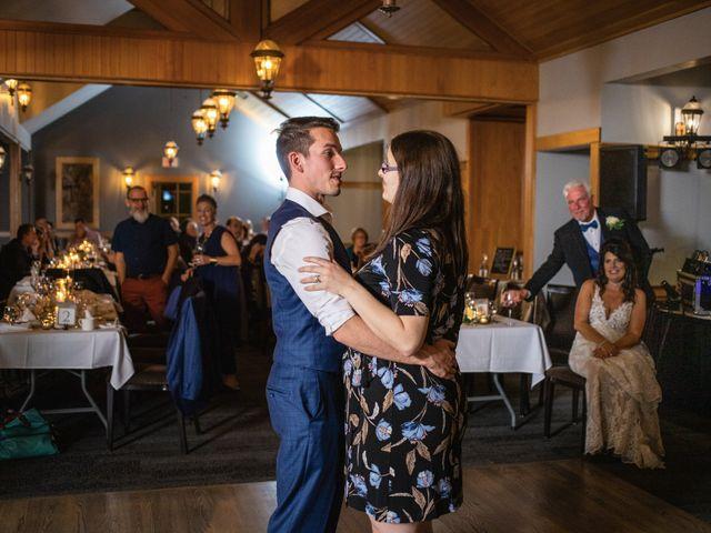 Dan and Michele's wedding in Kelowna, British Columbia 174