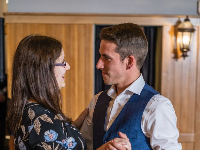 Dan and Michele's wedding in Kelowna, British Columbia 175