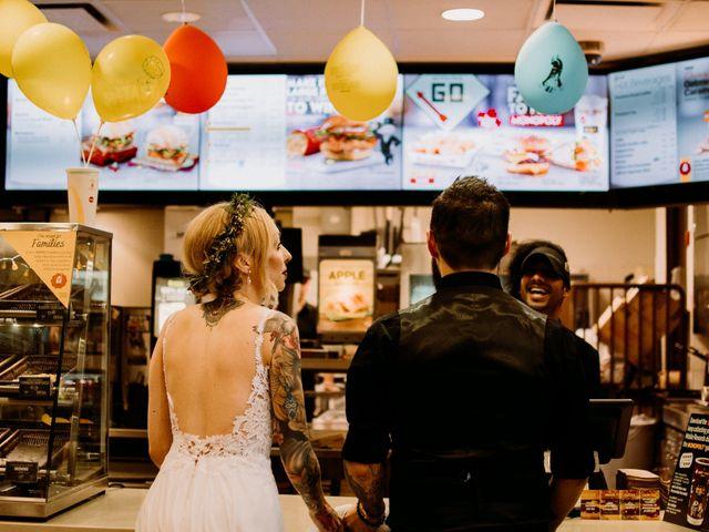 Kris and Rachelle's wedding in Kamloops, British Columbia 51
