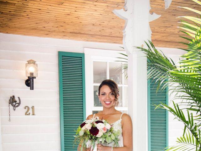 Josh and Anika's wedding in Kleinburg, Ontario 21