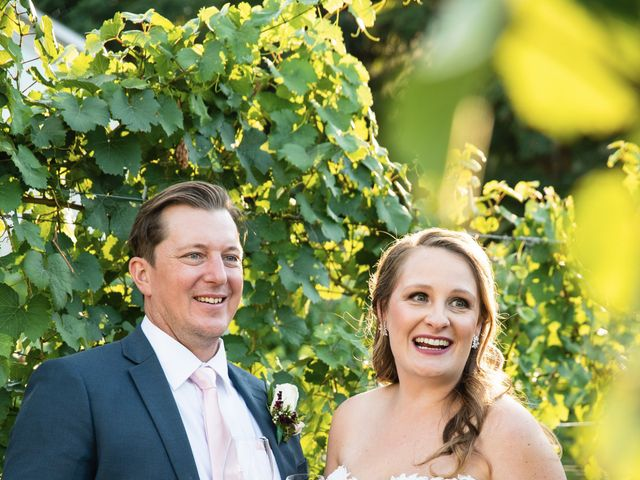 Jason and Shari's wedding in Okanagan Falls, British Columbia 62