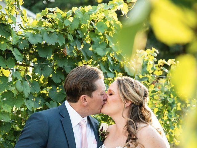 Jason and Shari's wedding in Okanagan Falls, British Columbia 64