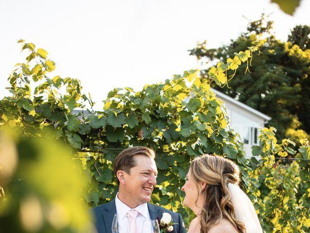 Jason and Shari's wedding in Okanagan Falls, British Columbia 66