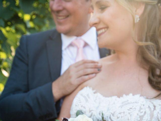 Jason and Shari's wedding in Okanagan Falls, British Columbia 69