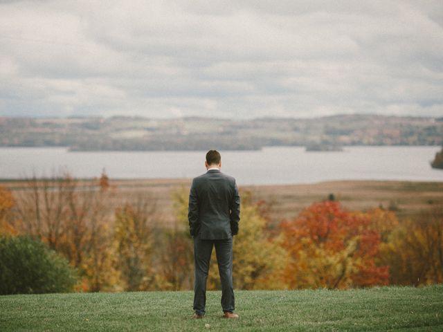 Thomas and Dena's wedding in Pontypool, Ontario 18