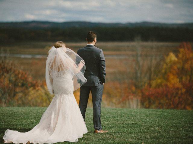 Thomas and Dena's wedding in Pontypool, Ontario 19