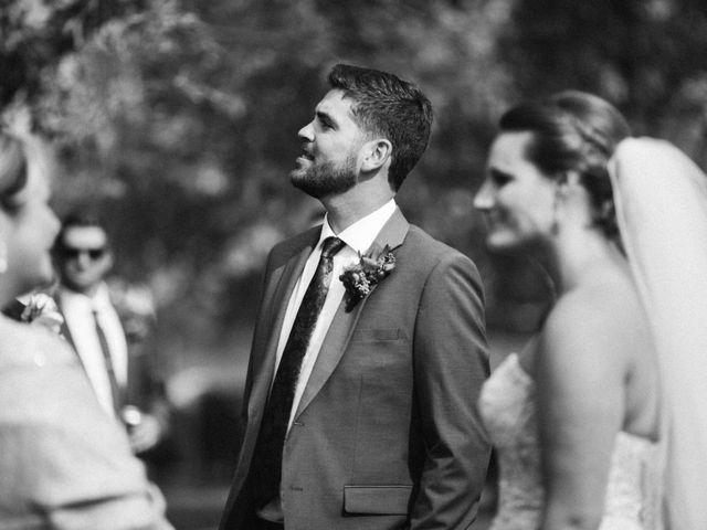 Thomas and Dena's wedding in Pontypool, Ontario 24