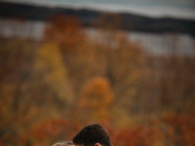 Thomas and Dena's wedding in Pontypool, Ontario 29