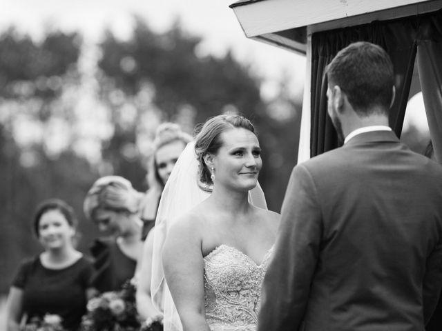 Thomas and Dena's wedding in Pontypool, Ontario 33