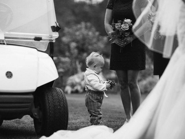 Thomas and Dena's wedding in Pontypool, Ontario 34