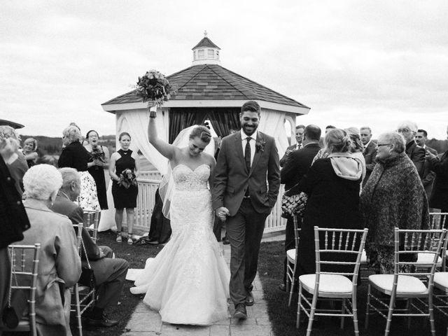 Thomas and Dena's wedding in Pontypool, Ontario 35
