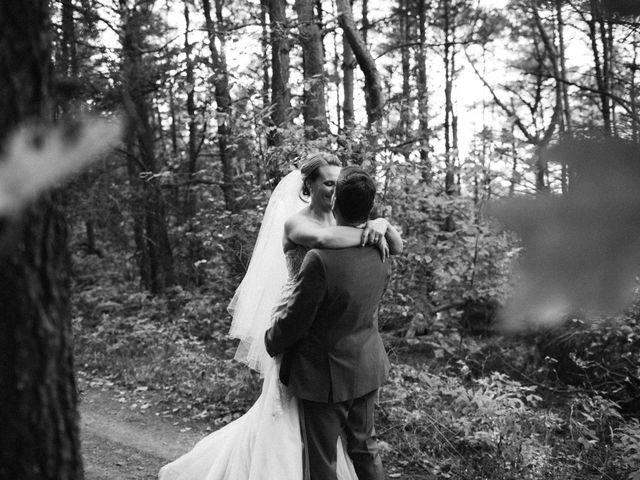Thomas and Dena's wedding in Pontypool, Ontario 36