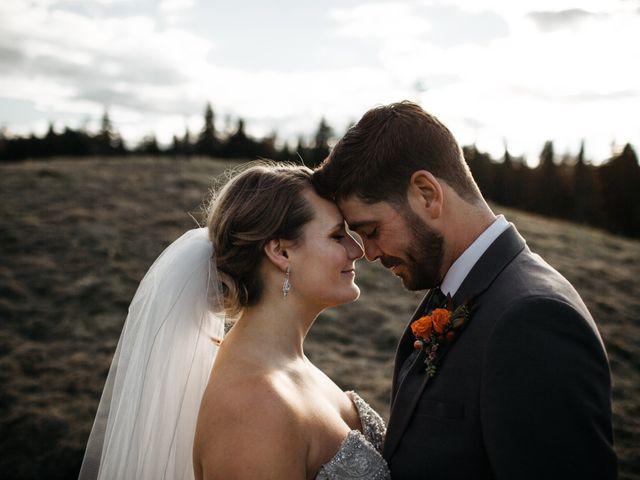 Thomas and Dena's wedding in Pontypool, Ontario 38