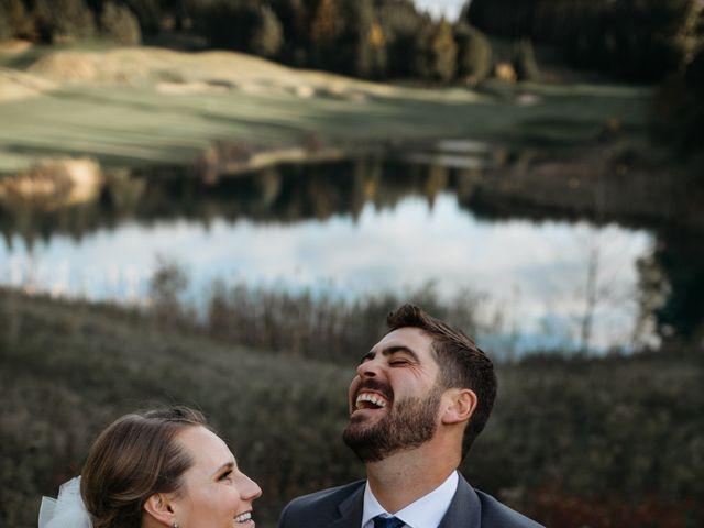 Thomas and Dena's wedding in Pontypool, Ontario 39