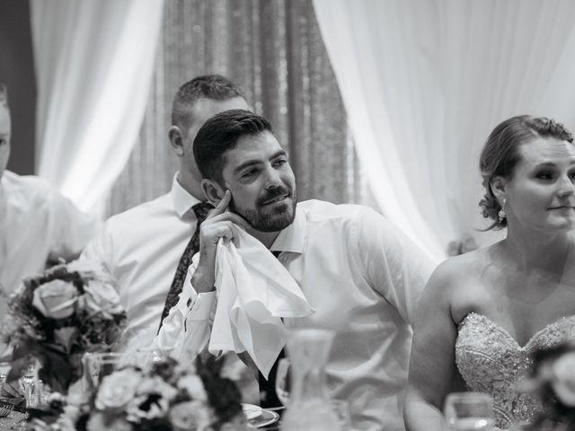 Thomas and Dena's wedding in Pontypool, Ontario 42