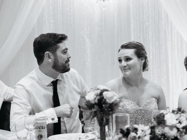 Thomas and Dena's wedding in Pontypool, Ontario 43