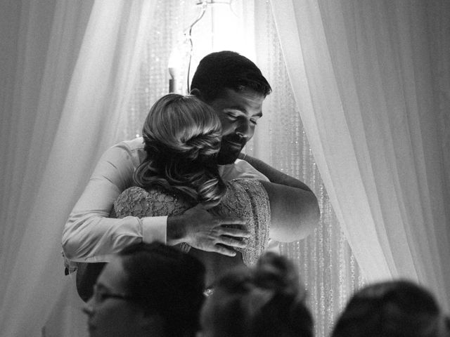 Thomas and Dena's wedding in Pontypool, Ontario 44