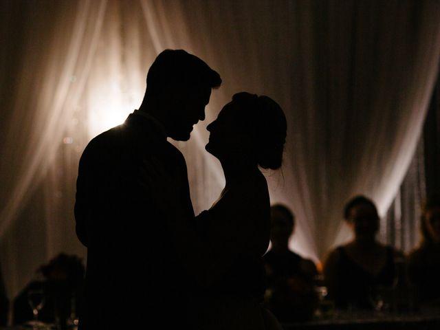Thomas and Dena's wedding in Pontypool, Ontario 45