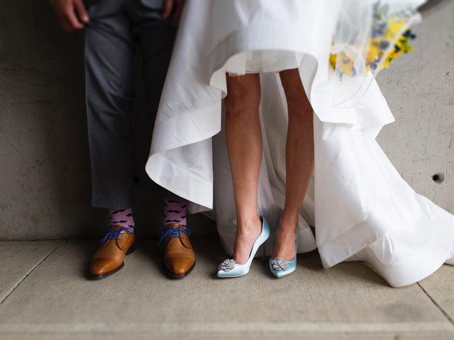 Cam and Avery's wedding in Edmonton, Alberta 11