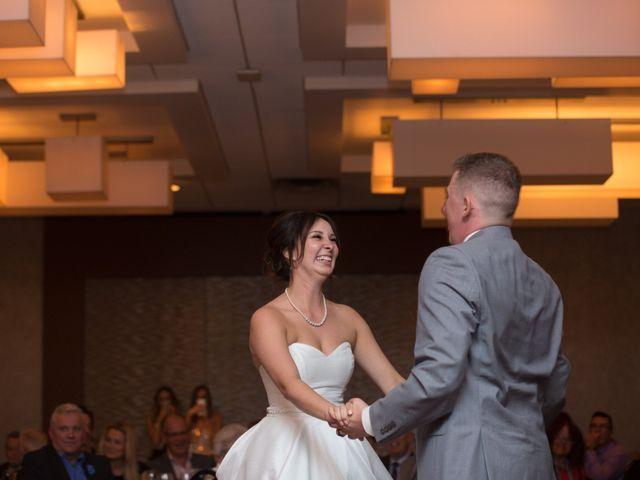 Cam and Avery's wedding in Edmonton, Alberta 19