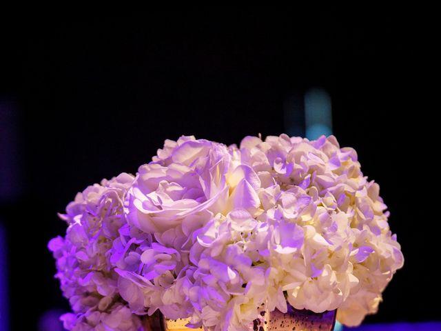 Rajat and Sheena's wedding in Edmonton, Alberta 12
