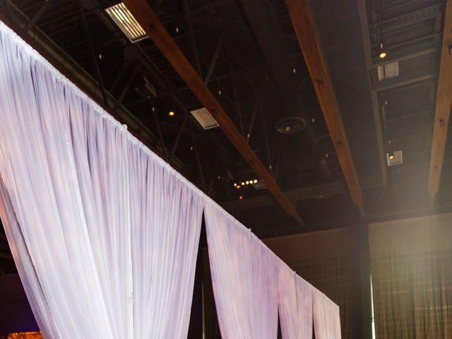 Rajat and Sheena's wedding in Edmonton, Alberta 20