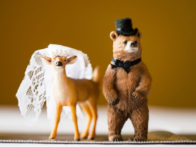 Matt and Kyla's wedding in Nisku, Alberta 80