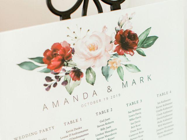 Mark and Amanda's wedding in Hamilton, Ontario 45