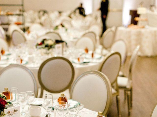 Mark and Amanda's wedding in Hamilton, Ontario 49