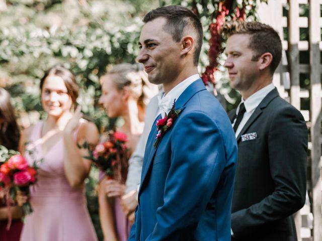 Landon and Ewa's wedding in Abbotsford, British Columbia 21