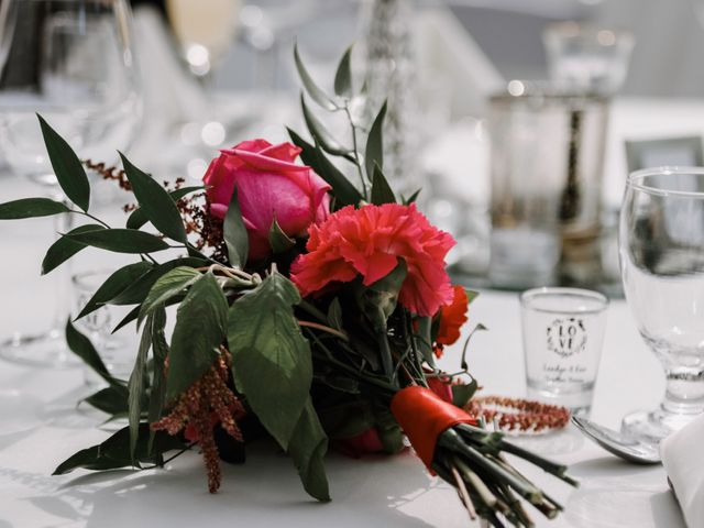 Landon and Ewa's wedding in Abbotsford, British Columbia 47