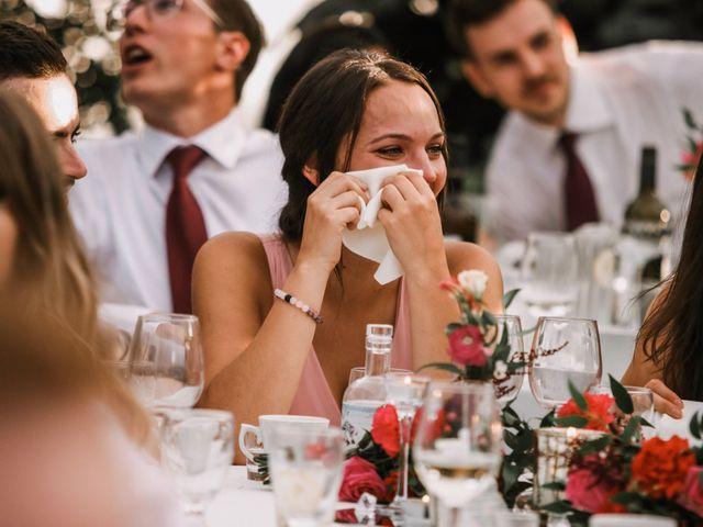 Landon and Ewa's wedding in Abbotsford, British Columbia 63
