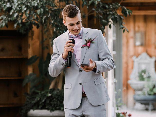 Landon and Ewa's wedding in Abbotsford, British Columbia 65