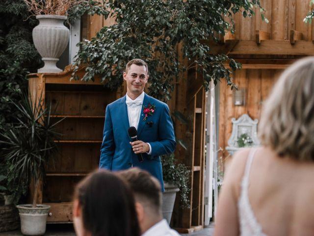 Landon and Ewa's wedding in Abbotsford, British Columbia 71