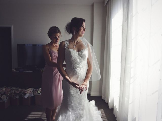 Jason and Brooke's wedding in Kelowna, British Columbia 23