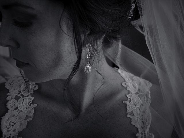 Jason and Brooke's wedding in Kelowna, British Columbia 25