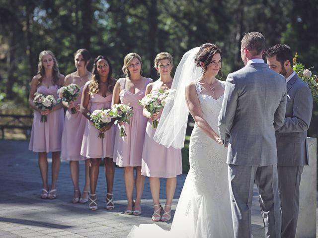 Jason and Brooke's wedding in Kelowna, British Columbia 52