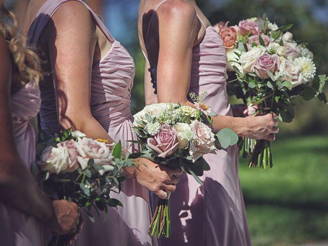 Jason and Brooke's wedding in Kelowna, British Columbia 53
