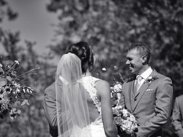 Jason and Brooke's wedding in Kelowna, British Columbia 58