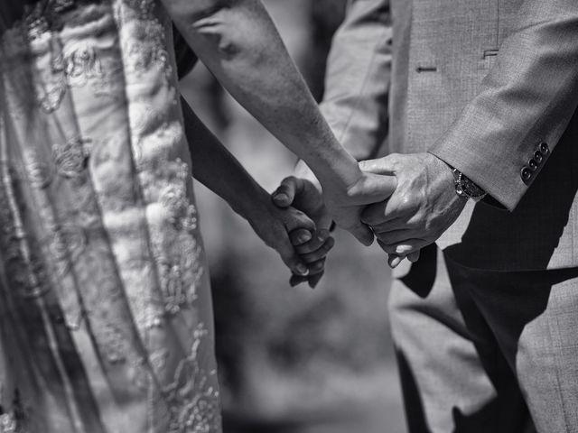 Jason and Brooke's wedding in Kelowna, British Columbia 60