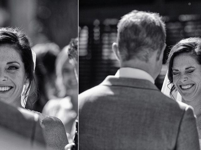 Jason and Brooke's wedding in Kelowna, British Columbia 61