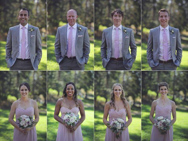 Jason and Brooke's wedding in Kelowna, British Columbia 70