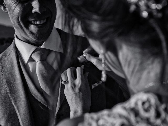 Jason and Brooke's wedding in Kelowna, British Columbia 81