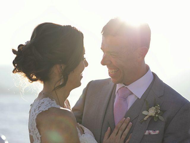 Jason and Brooke's wedding in Kelowna, British Columbia 83
