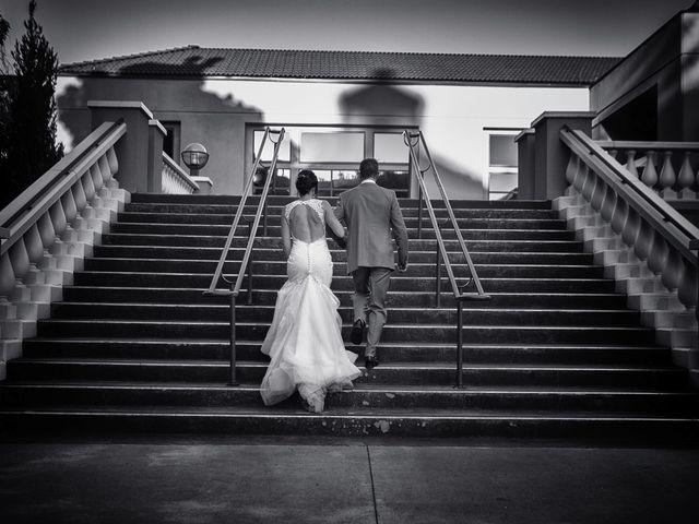 Jason and Brooke's wedding in Kelowna, British Columbia 86