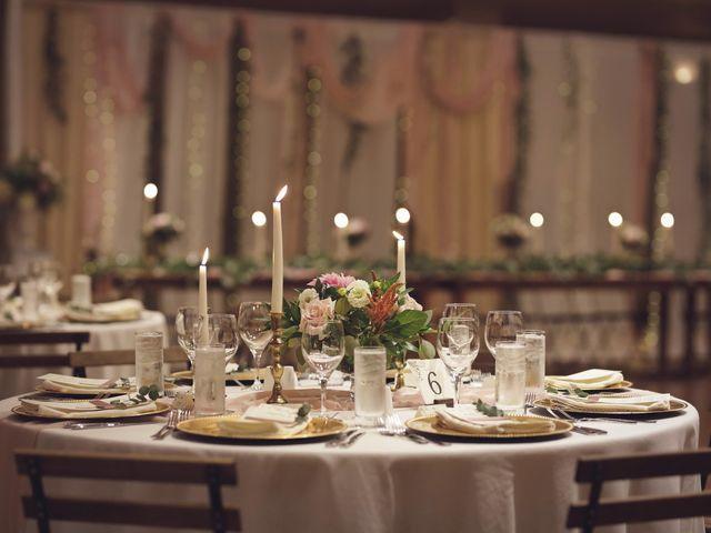 Jason and Brooke's wedding in Kelowna, British Columbia 90