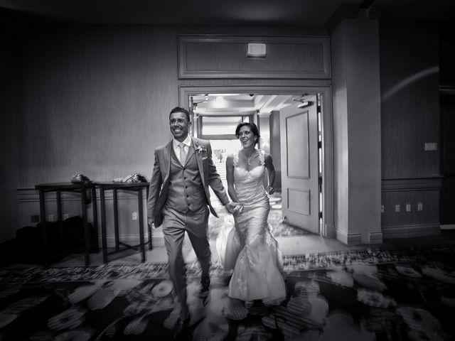 Jason and Brooke's wedding in Kelowna, British Columbia 93